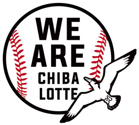 WE ARE CHIBA LOTTE